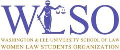 WLSO Logo Design Option 6